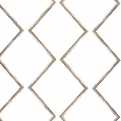 Tissu Camengo - Collection Izu - Torii Beige - 130 cm