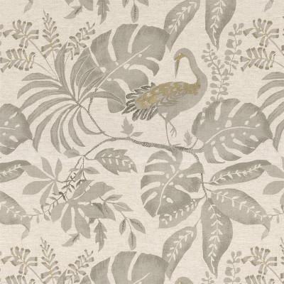 Tissu Camengo - Collection Izu - Izu Lin - 138 cm