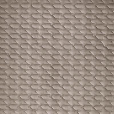 Tissu Camengo - Collection Vérone - Mercutio Glacier - 275 cm