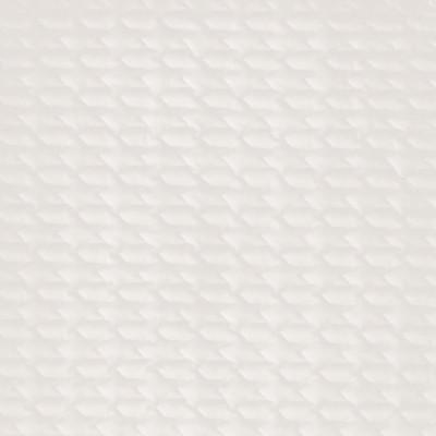 Tissu Camengo - Collection Vérone - Mercutio White - 275 cm