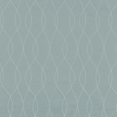 Tissu Camengo - Collection Vérone - Tibalt Bleu - 139 cm