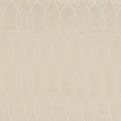 Tissu Camengo - Collection Vérone - Tibalt Beige - 139 cm