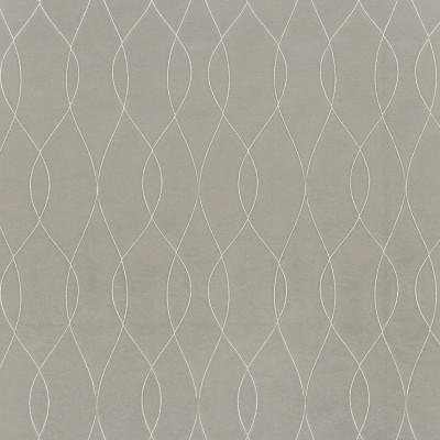 Tissu Camengo - Collection Vérone - Tibalt Gris - 139 cm