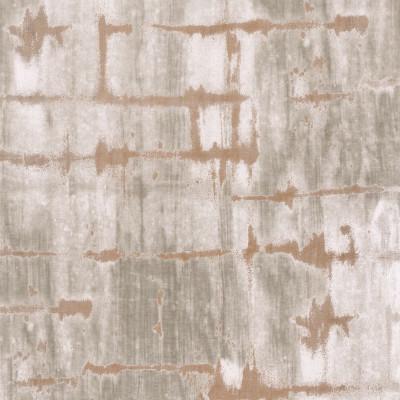 Tissu Camengo - Collection Vérone - Capulet Cuivre - 290 cm