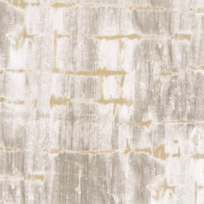 Tissu Camengo - Collection Vérone - Capulet Or - 290 cm