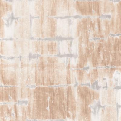 Tissu Camengo - Collection Vérone - Capulet Nude - 290 cm