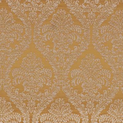 Tissu Camengo - Collection Vérone - Juliette Or - 144cm