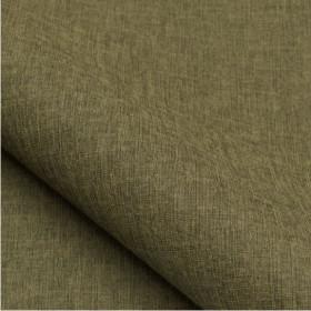 Tissu NOBILIS - Collection Mirage Filomene Non feu - Bronze - 140 cm - Tissus ameublement