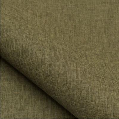Simili Cuir NOBILIS - Collection Mirage Filomene - Bronze - 140 cm