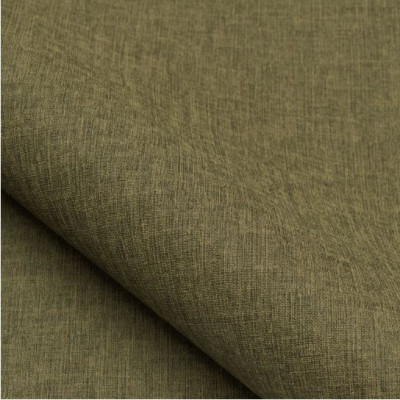 Tissu NOBILIS - Collection Mirage Filomene - Bronze - 140 cm
