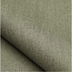 Tissu NOBILIS - Collection Mirage Filomene Non feu - Ardoise - 140 cm - Tissus ameublement
