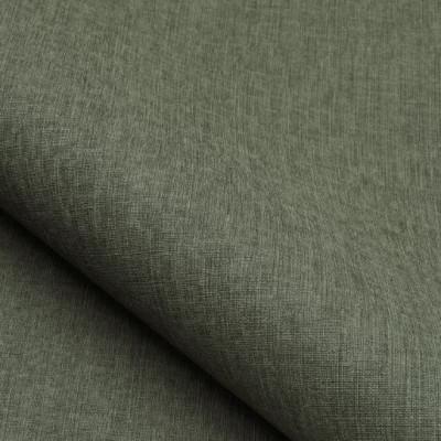 Tissu NOBILIS - Collection Mirage Filomene - Anthracite - 140 cm
