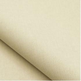 Tissu NOBILIS - Collection Mirage Filomene Non feu - Rose poudré - 140 cm - Tissus ameublement