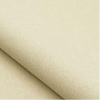 Tissu NOBILIS - Collection Mirage Filomene - Rose poudré - 140 cm