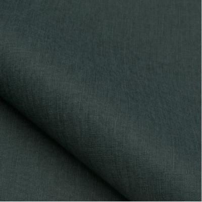 Tissu NOBILIS - Collection Mirage Filomene - Bleu marine - 140 cm