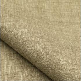 Tissu NOBILIS - Collection Mirage Linum - Lin - 140 cm - Tissus ameublement