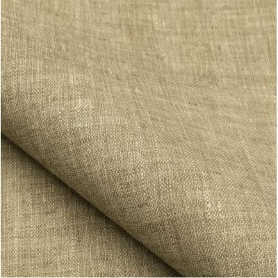 Tissu NOBILIS - Collection Mirage Linum - Lin - 140 cm
