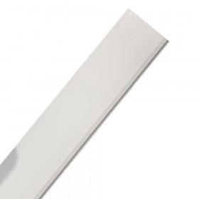 Equerre Profilfix 250cm - Carton de 100 mètres - 37 x 8mm
