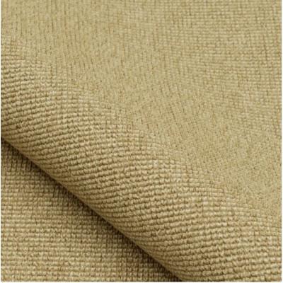 Tissu NOBILIS - Collection Mirage Paille - Sahara - 137 cm