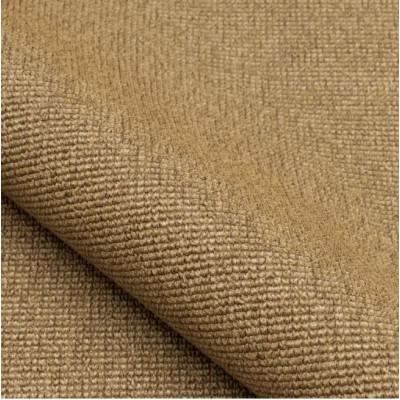 Tissu NOBILIS - Collection Mirage Paille - Cappuccino - 137 cm