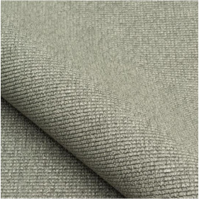 Tissu NOBILIS - Collection Mirage Paille - Galet - 137 cm - Tissus ameublement
