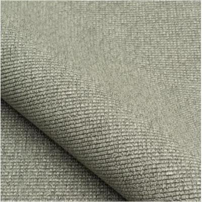 Tissu NOBILIS - Collection Mirage Paille - Galet - 137 cm