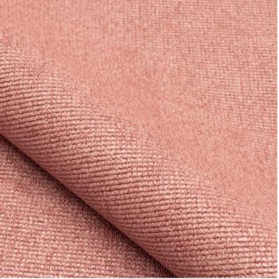 Tissu NOBILIS - Collection Mirage Paille - Vieux Rose - 137 cm