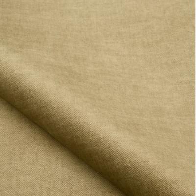 Tissu velours NOBILIS - Collection Milo - Sahara - 140 cm