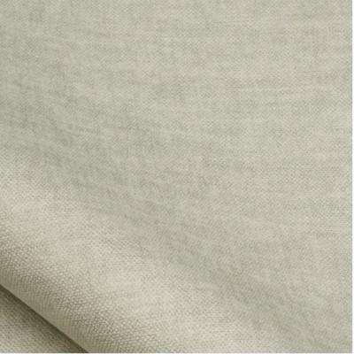 Tissu velours NOBILIS - Collection Milo - Nuage - 140 cm