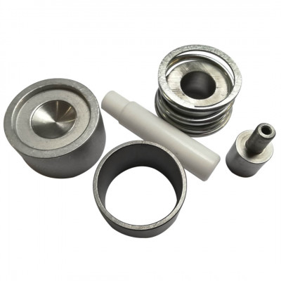 Matrice pour Machine a bouton ASTOR 5 - 23mm (P36)