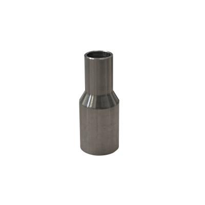 Embout 8,5 mm pour cloueur pneumatique pour clous décoratifs