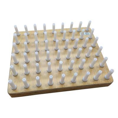 Planche pour cloueur pneumatique ART-MPCD110 - Clous 8,5mm