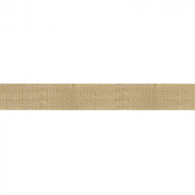 Galon Simple 12mm Collection 19 IDF - Pierre 204 - Passementerie