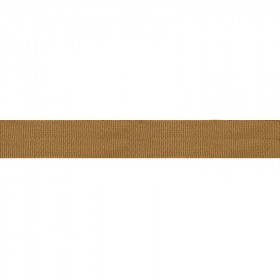 Galon Simple 12mm Collection 19 IDF - Beige 212 - Passementerie