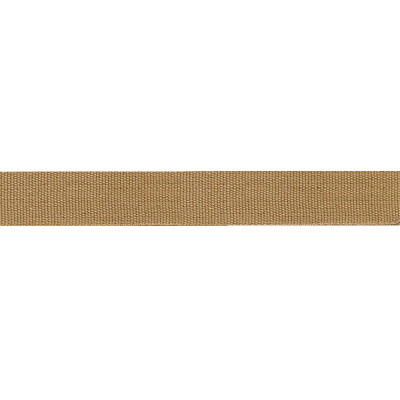 Galon Simple 12mm + adhésif Collection 1912 IDF - Désert 206
