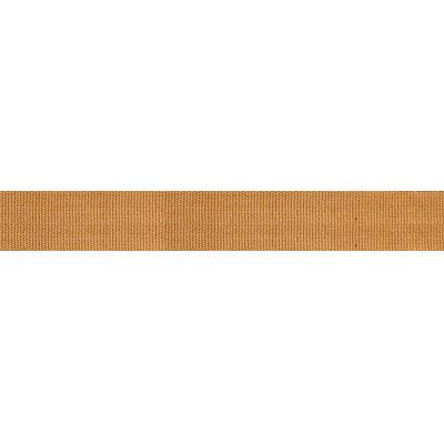 Galon Simple 12mm + adhésif Collection 1912 IDF - Ocre 210