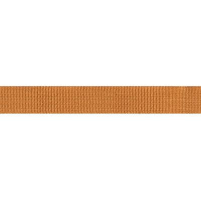 Galon Simple 12mm + adhésif Collection 1912 IDF - Maïs 211