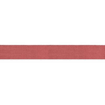 Galon Simple 12mm + adhésif Collection 1912 IDF - Rose 215