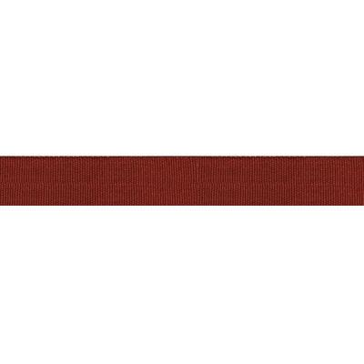 Galon Simple 12mm + adhésif Collection 1912 IDF - Feu 219