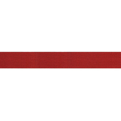 Galon Simple 12mm + adhésif Collection 1912 IDF - Oeillet 221