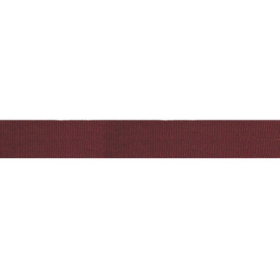 Galon Simple 12mm + adhésif Collection 1912 IDF - Anémone 224
