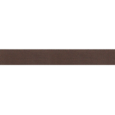 Galon Simple 12mm + adhésif Collection 1912 IDF - Châtaigne 225