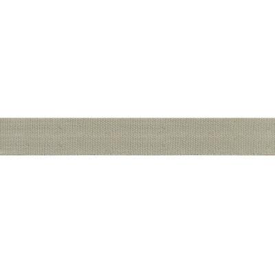 Galon Simple 12mm + adhésif Collection 1912 IDF - Nuage 227