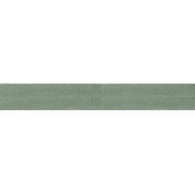 Galon Simple 12mm + adhésif Collection 1912 IDF - Lac 228