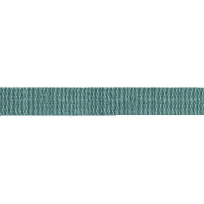Galon Simple 12mm + adhésif Collection 1912 IDF - Ciel 229