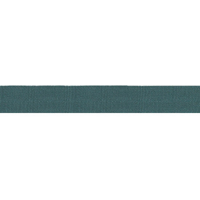 Galon Simple 12mm + adhésif Collection 1912 IDF - Etang 232