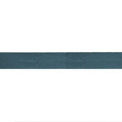 Galon Simple 12mm + adhésif Collection 1912 IDF - Ardoise 233