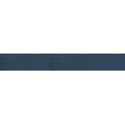 Galon Simple 12mm + adhésif Collection 1912 IDF - Marine 234