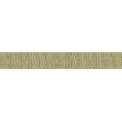 Galon Simple 12mm + adhésif Collection 1912 IDF - Amande 236