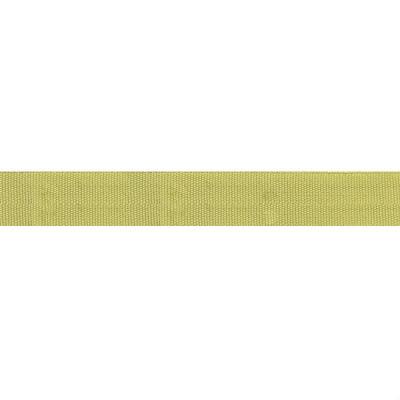 Galon Simple 12mm + adhésif Collection 1912 IDF - Pistache 237